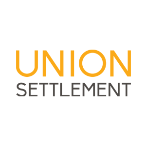 <strong> Union Settlement </strong>