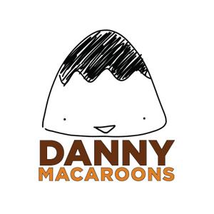 Harlem EatUp! : Danny Macaroons