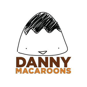 <strong>Danny Macaroons</strong>