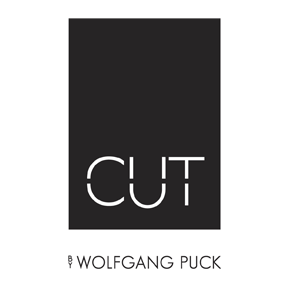 <strong>Raymond Weber<strong><br>CUT by Wolfgang Puck
