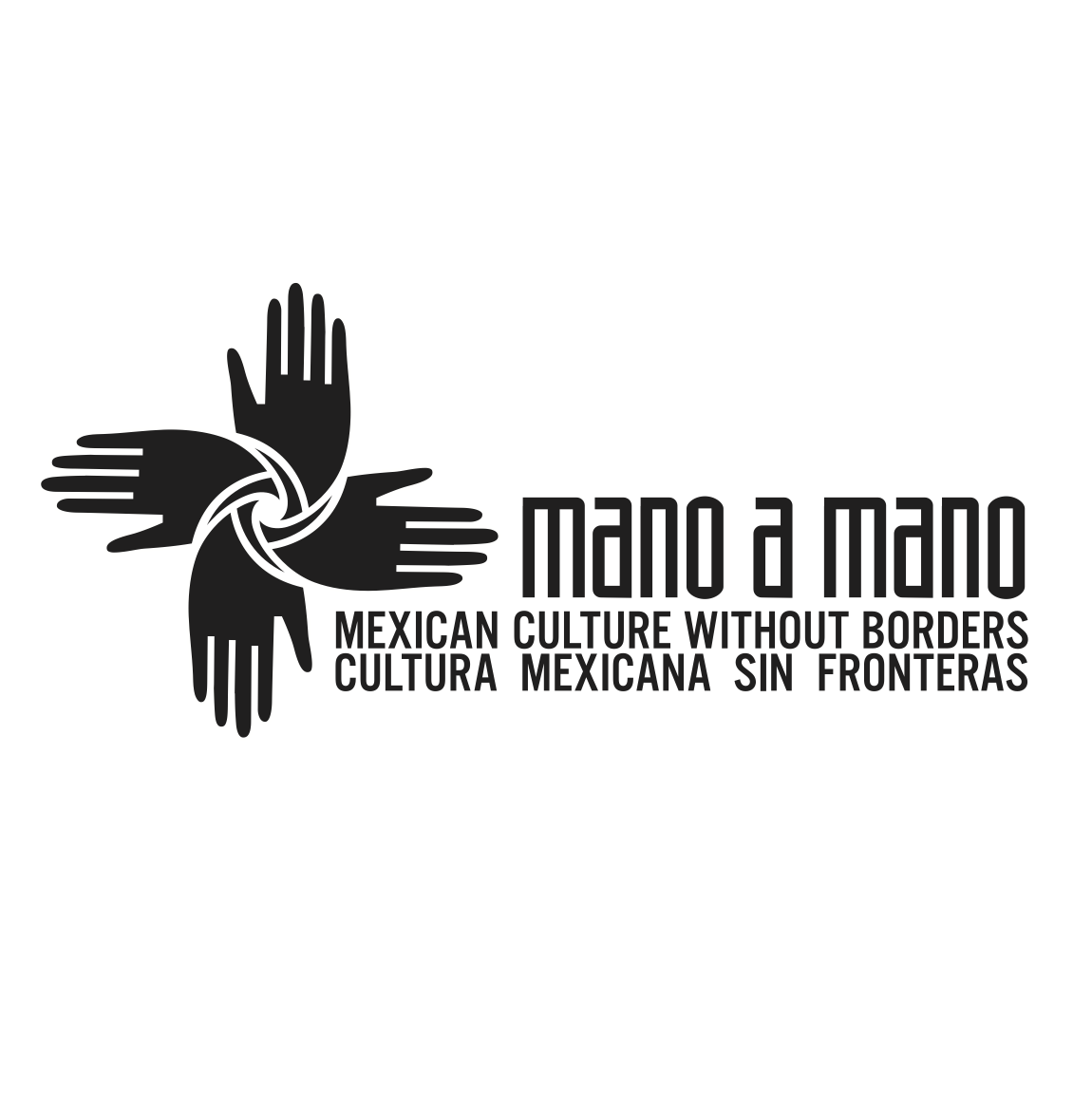 <strong>Mano a Mano</strong>