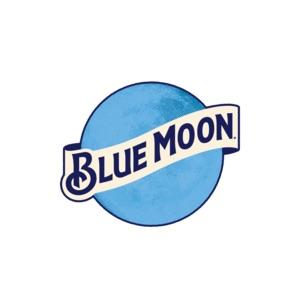 BlueMoonSquare.jpg