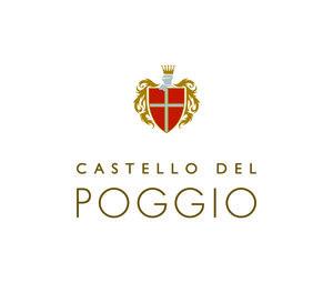 ZONIG_CdP_Logo_RGB.jpg