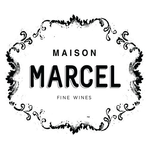 MaisonMarcel.png