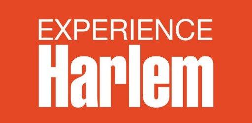 Experience Harlem LOGO.jpg