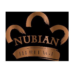 Nubian.png