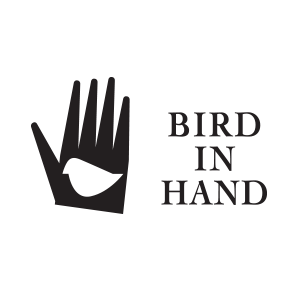 BirdinHand.png