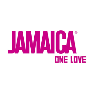 <strong>Jamaica Tourist Board</strong>