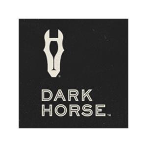 DarkHorse.png