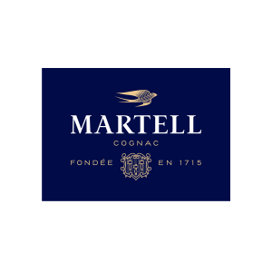 Martell.png
