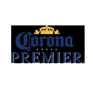 CoronaPremier.png