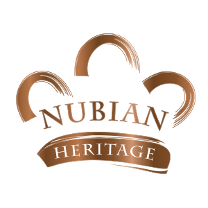 Nubian.png