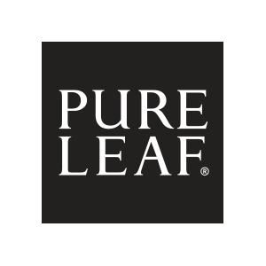 Pureleaf.png