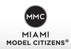miami-model-citizens-logo-b.png