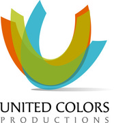 logo_ucpsmall_167x180.jpg