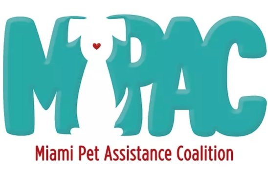 Group of volunteers that recruit and transport pets in need of spay and neuter services and clinic staff.