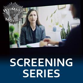 ScreeningSeries.jpg