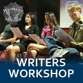 WritersNight.jpg
