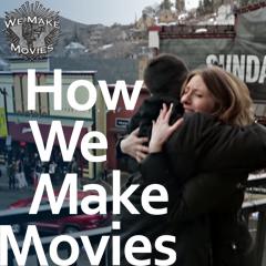 HowWeMakeMovies.jpg