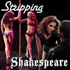 StrippingShakespear.jpg