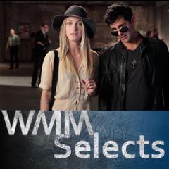 WMMSelects.jpg