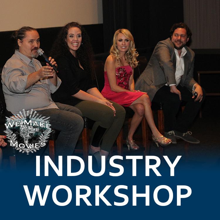 IndustryWorkshop.jpg