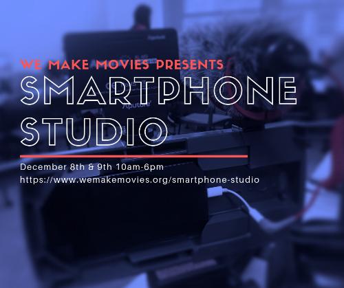 smart phone studio.png