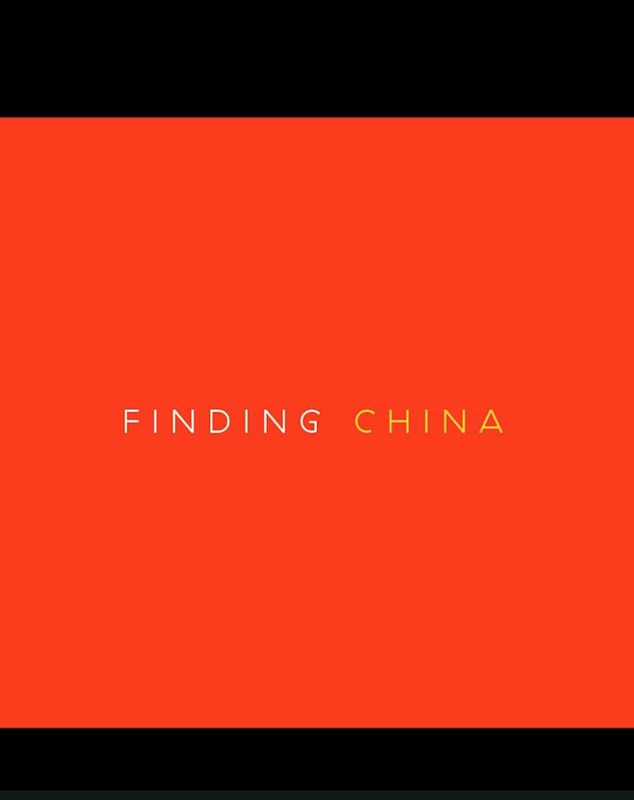 FindingChinapic.jpg