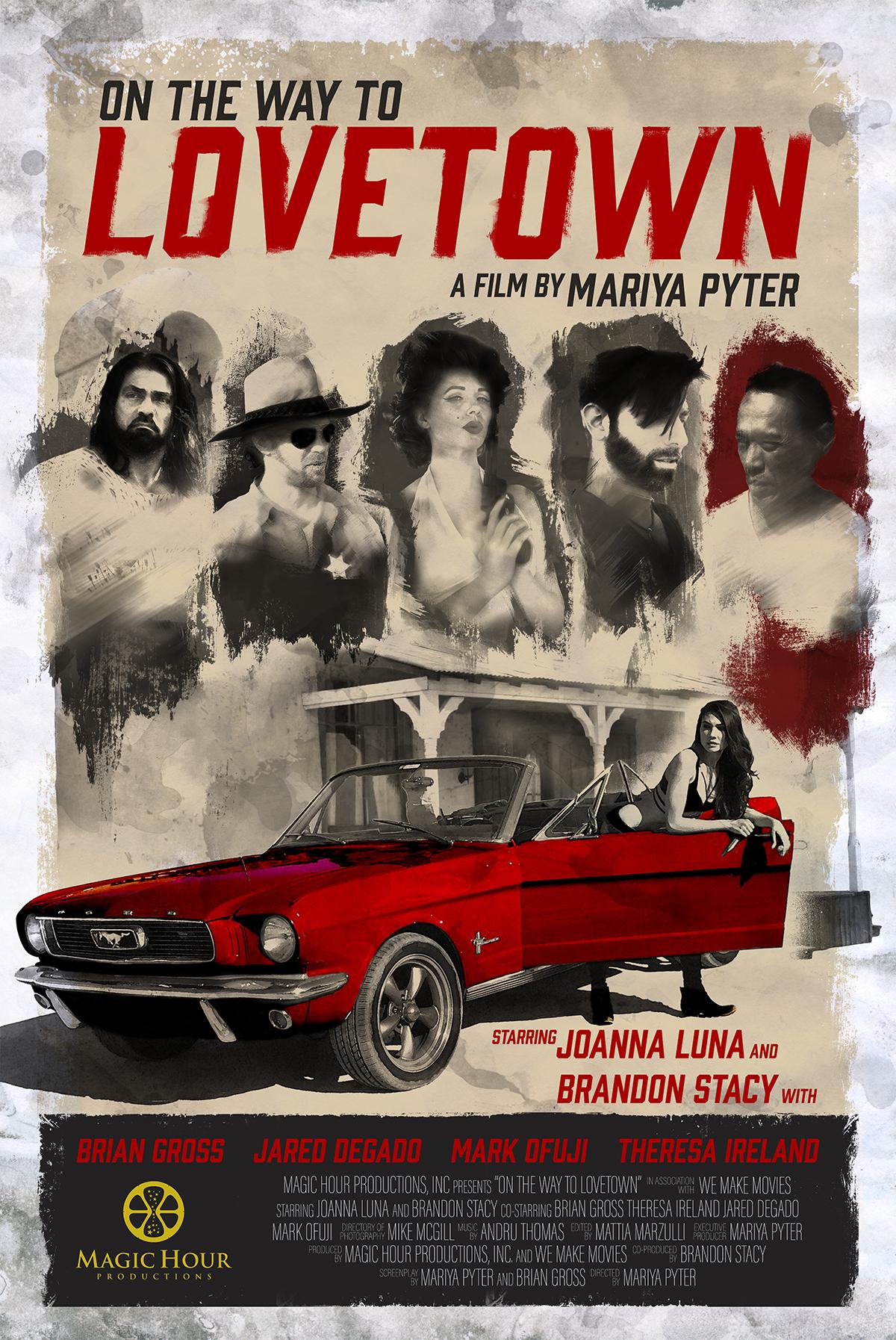 1_lovetown-poster-1199x1799.jpg