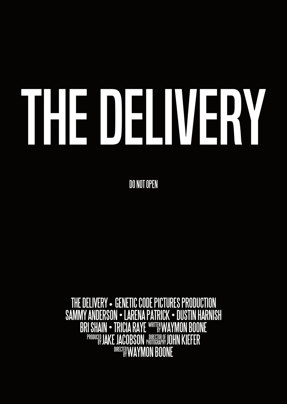 the-delivery-poster.jpg