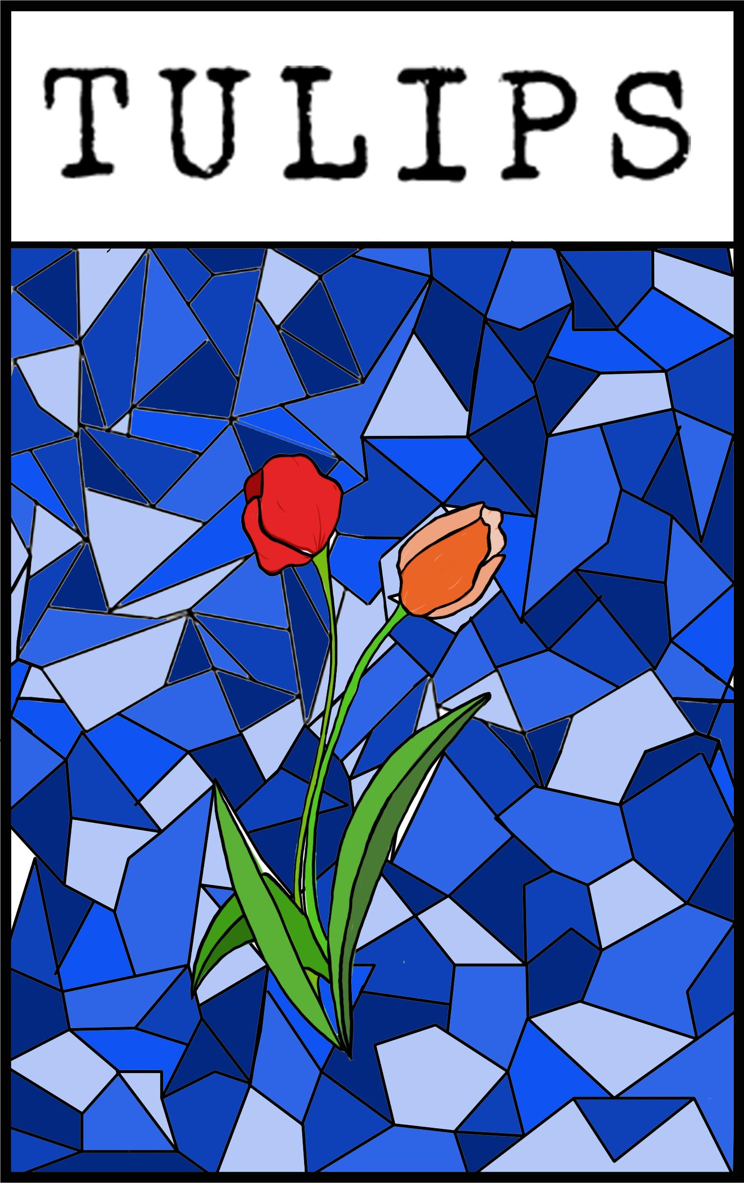 Tulips_Poster.jpg