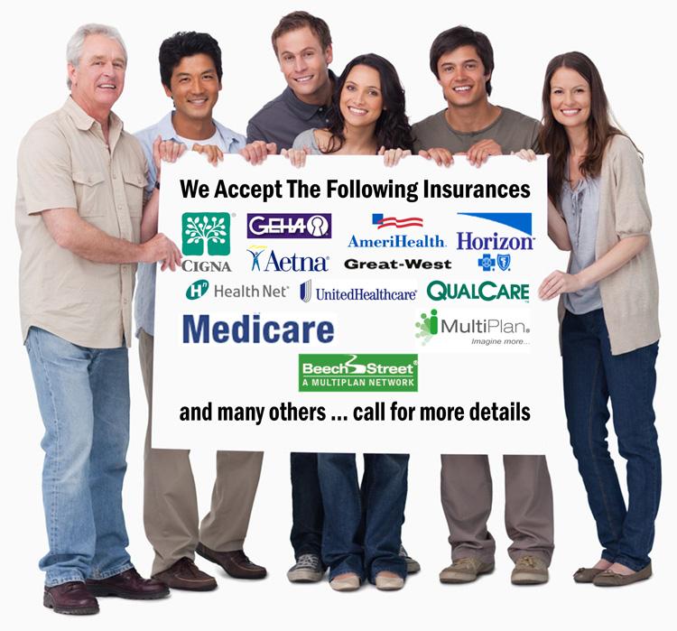 CJM-InsuranceSign-v6-750w.jpg