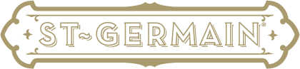 St_Germain_Primary_Gold_RGB (1).png
