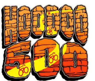 HoodooLogo.png