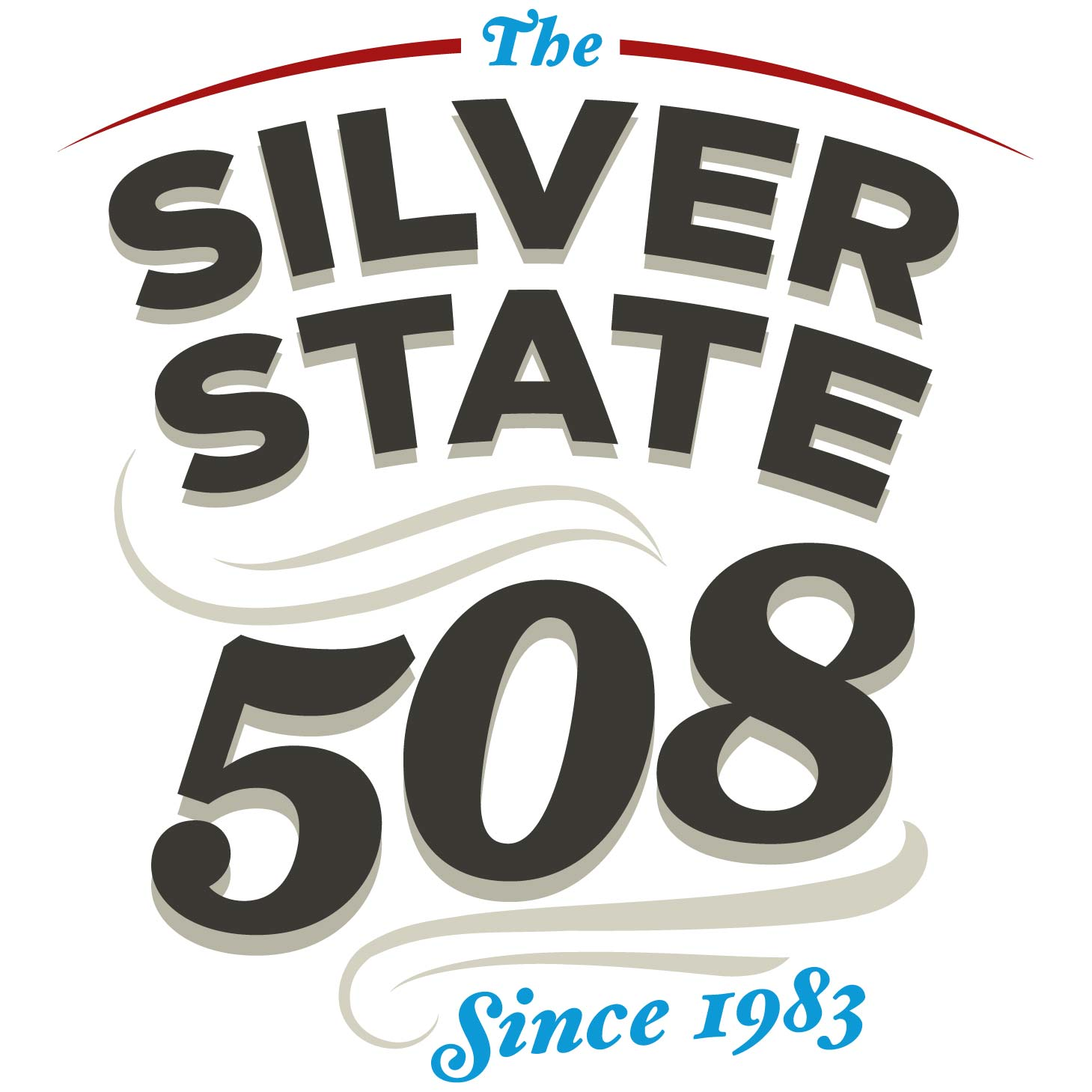 silverstate508logo square 700x700.jpg