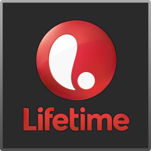 Lifetime Logo.jpg