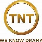 TNTTV.jpg