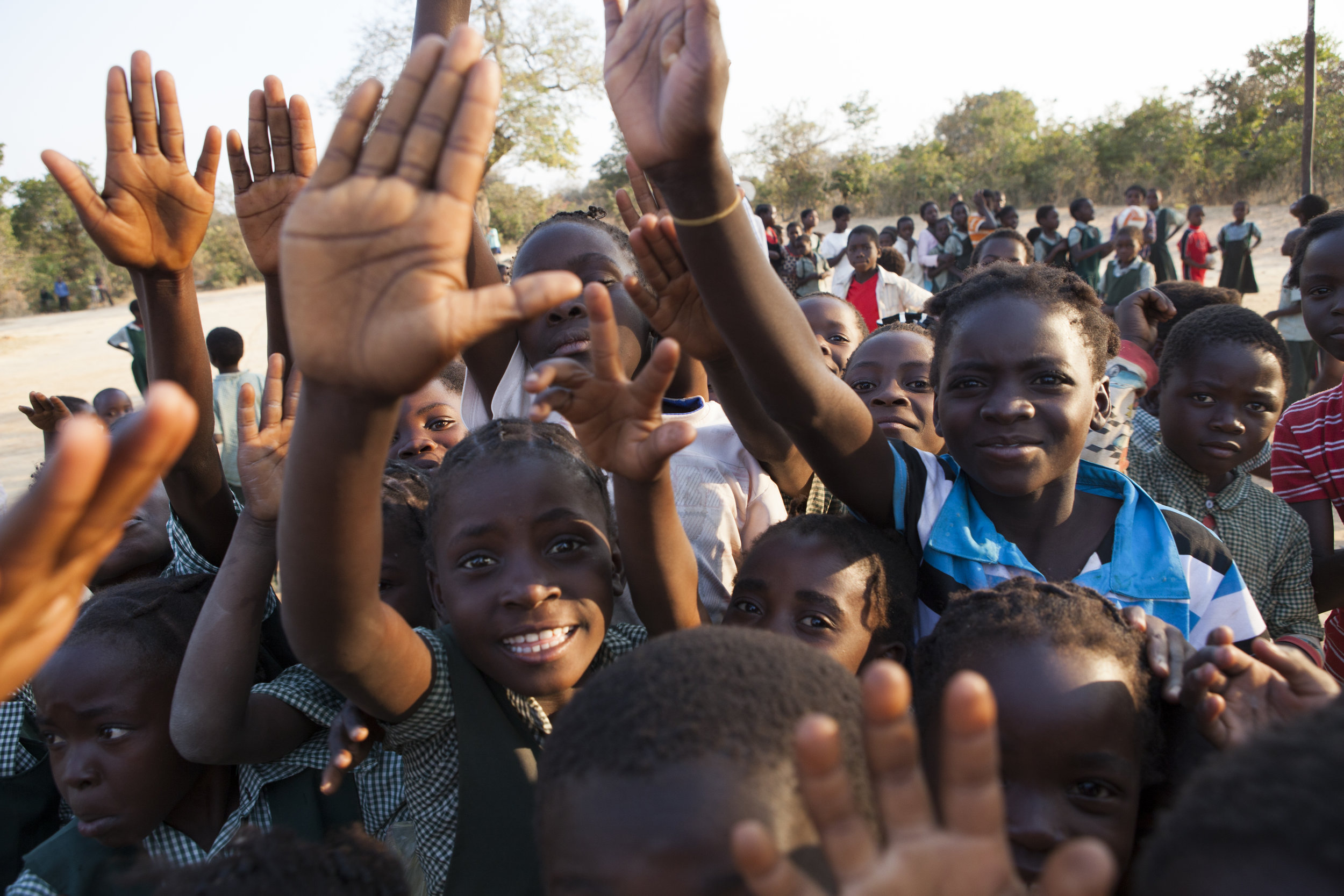 Zambia 11.jpg