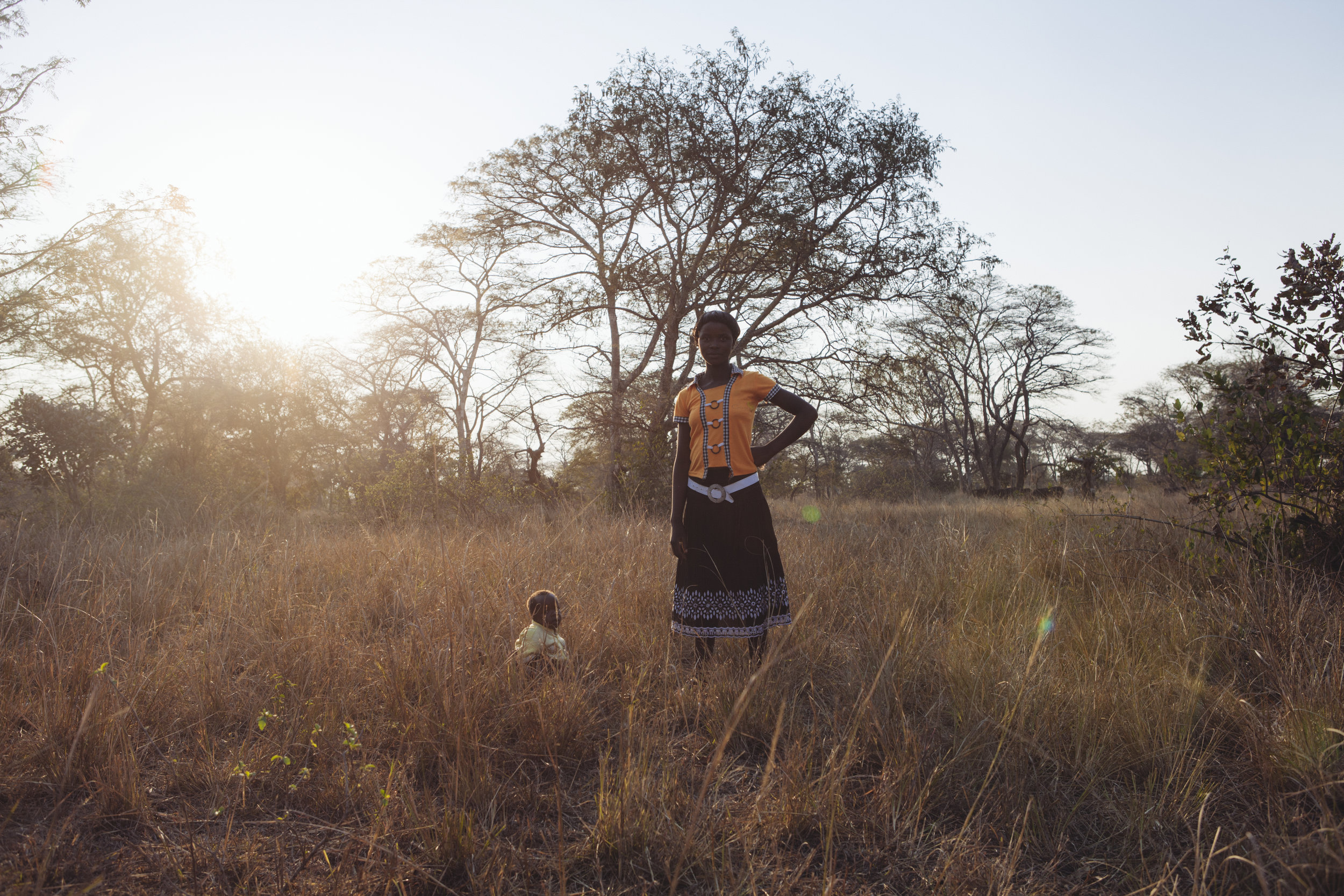 Zambia 15.jpg