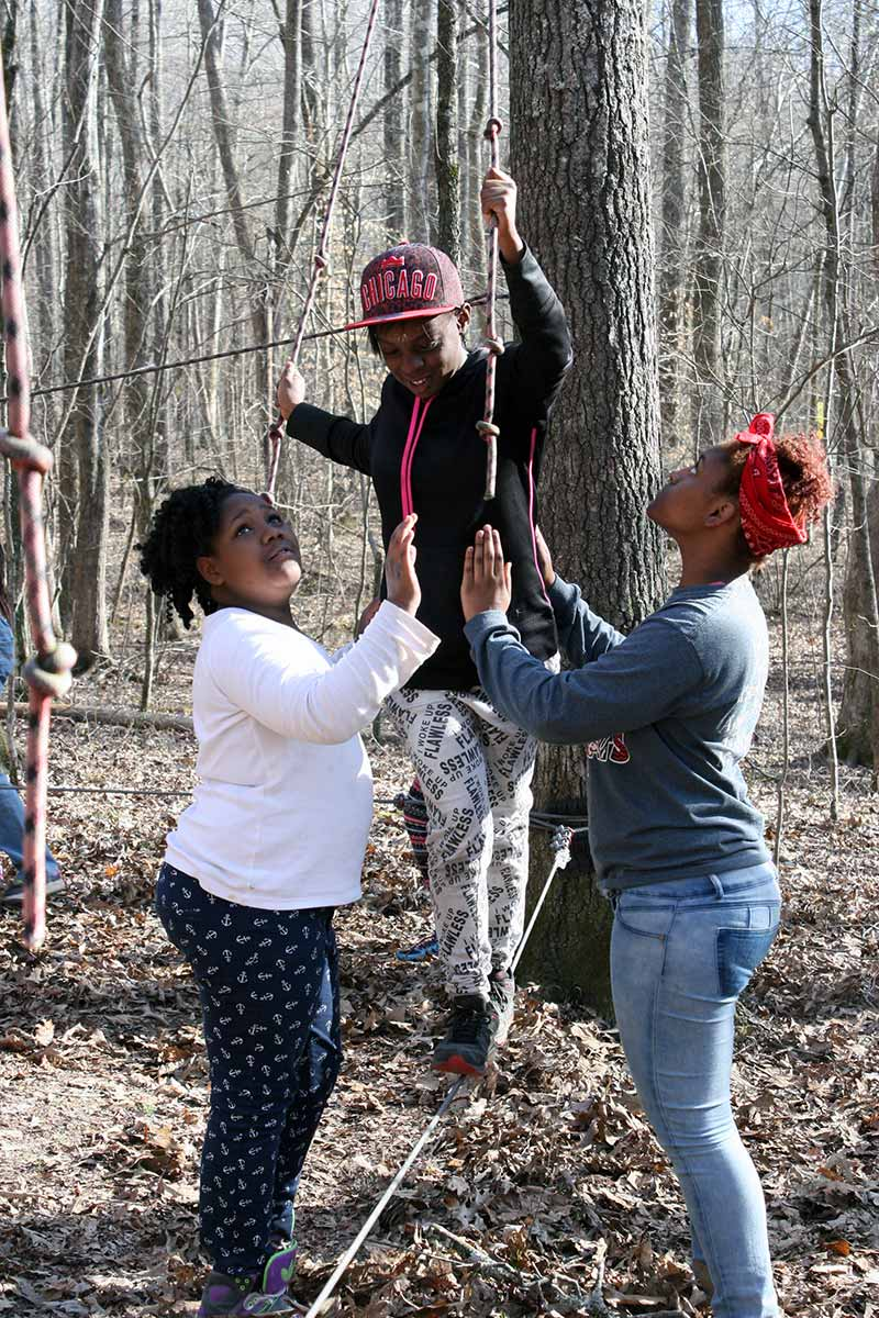 Low-Ropes-NaCoMe-Christian-Camp-2.jpg