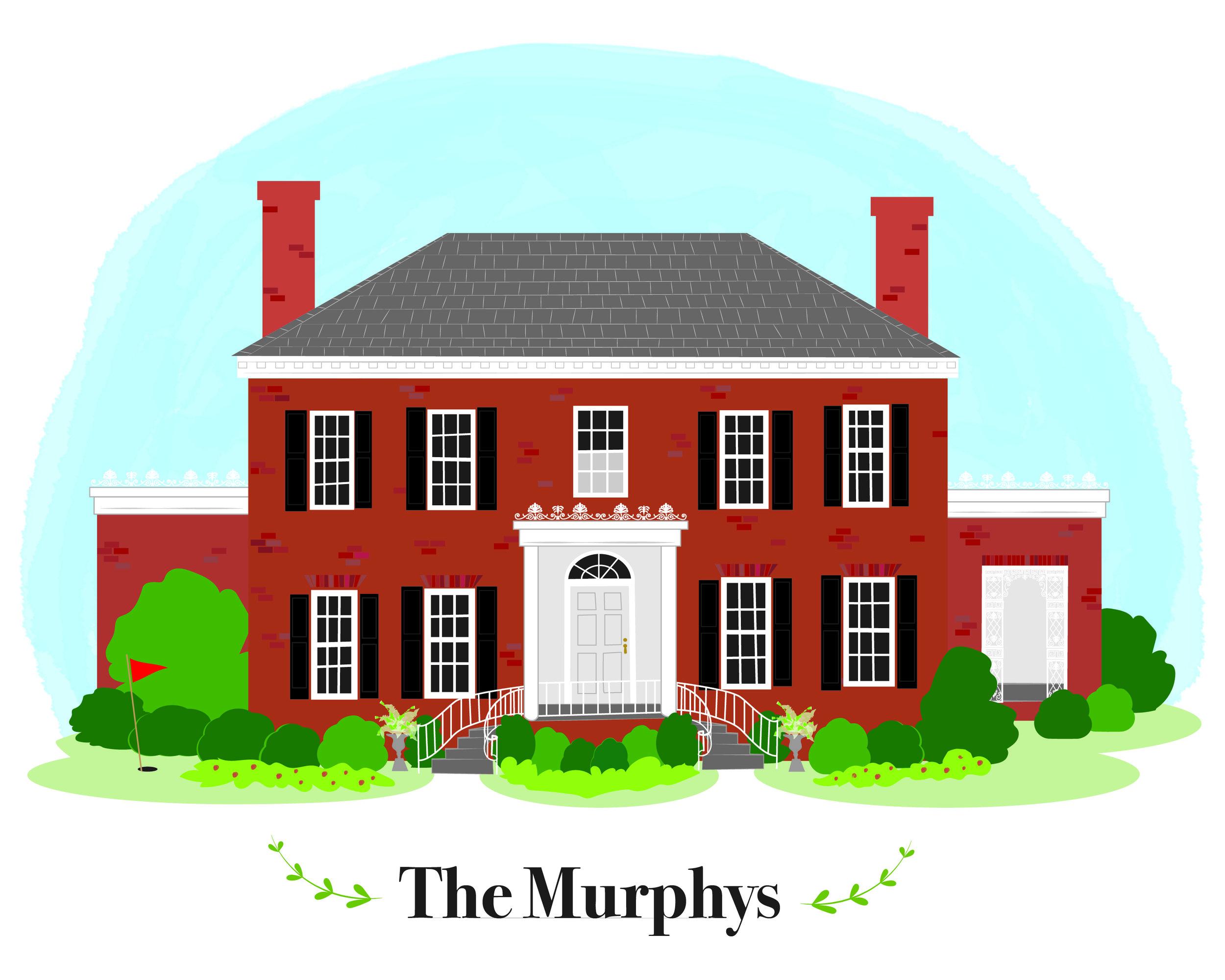 Mary Holt House-01.jpg