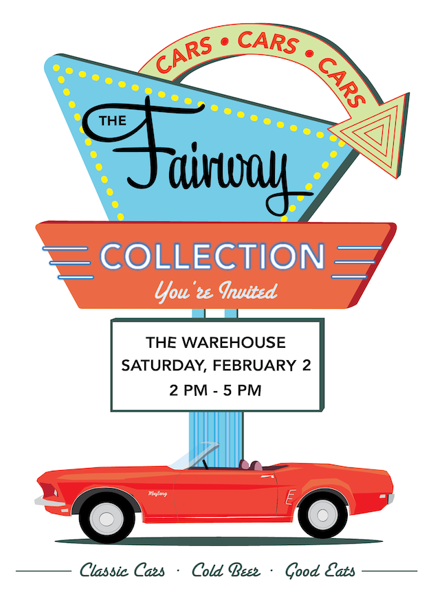 The Fairway Collection.png
