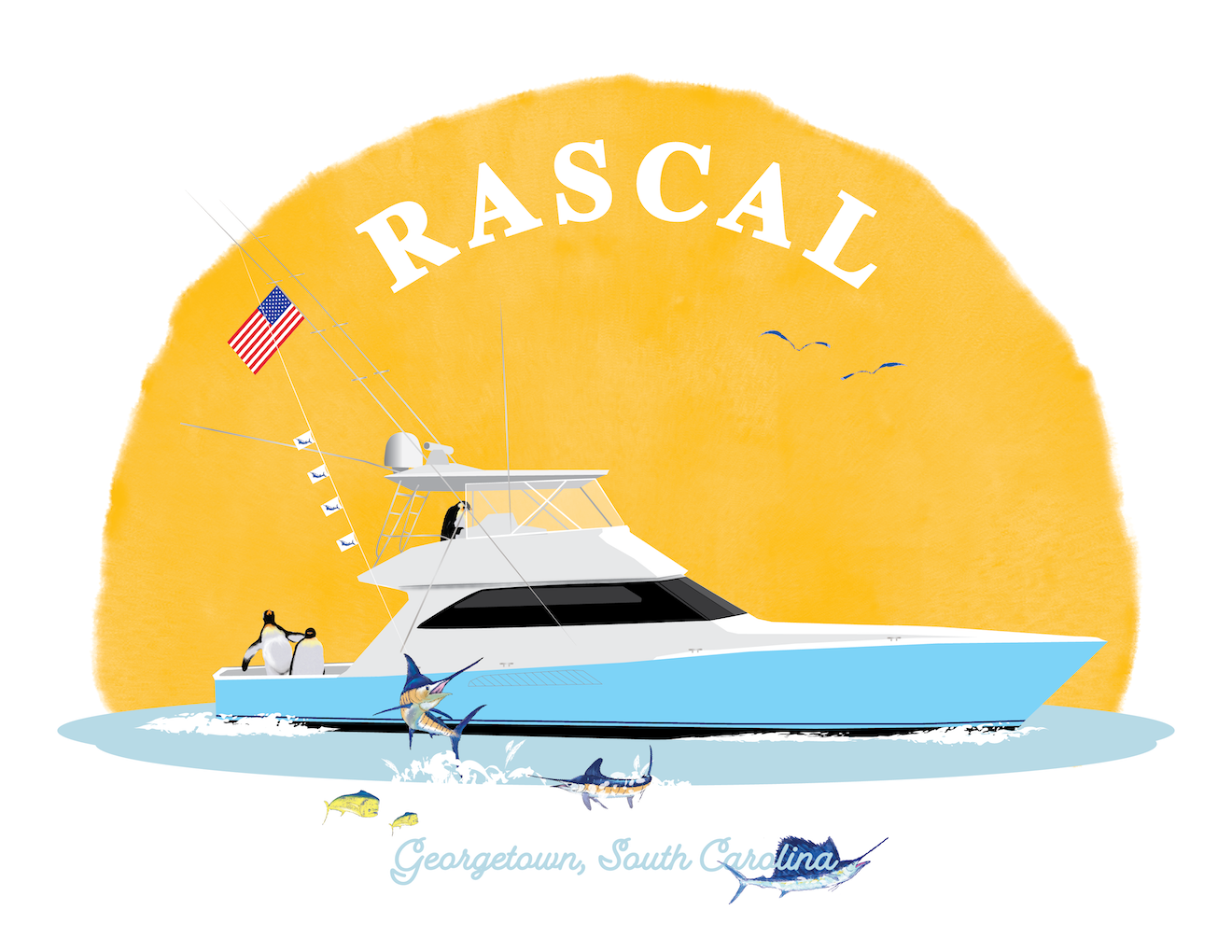 RASCAL v3 A.png