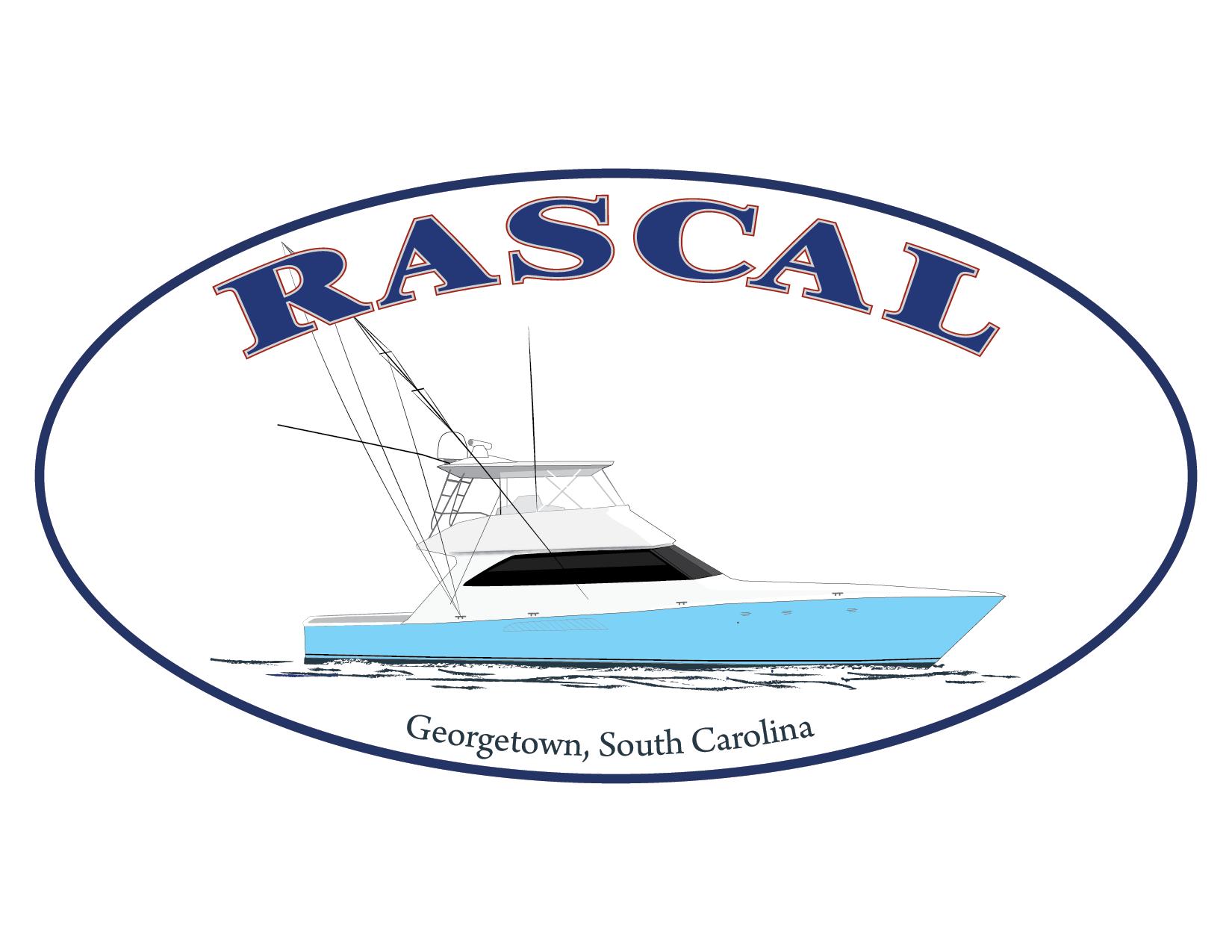 RASCAL sticker.png