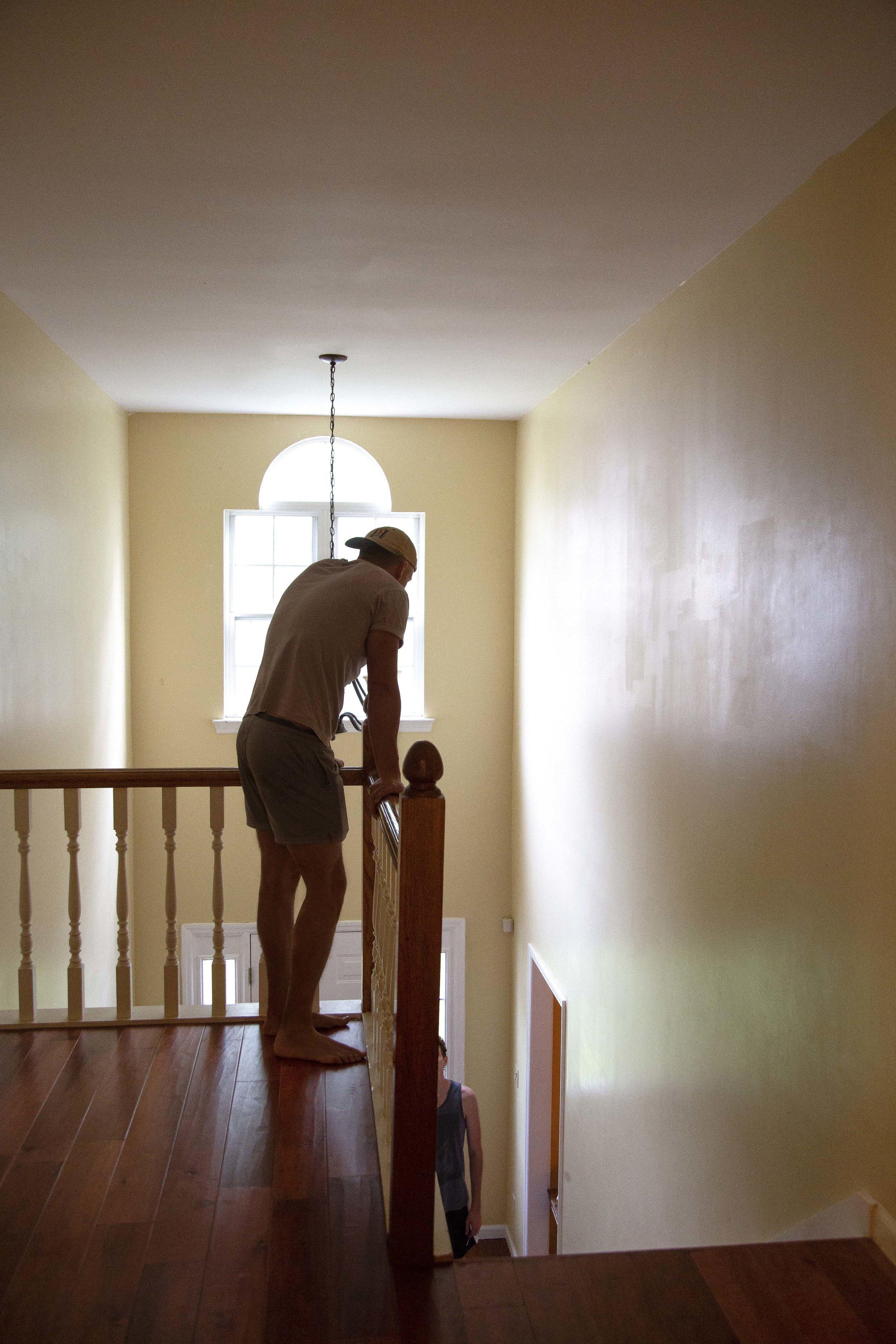 Kale_Ty_Stairs.jpg