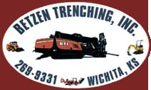 Betzen-Trenching-Logo.png