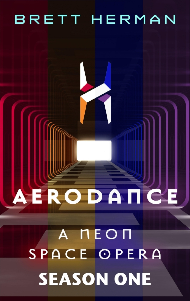 Aerodance Season 1 Cover.jpg