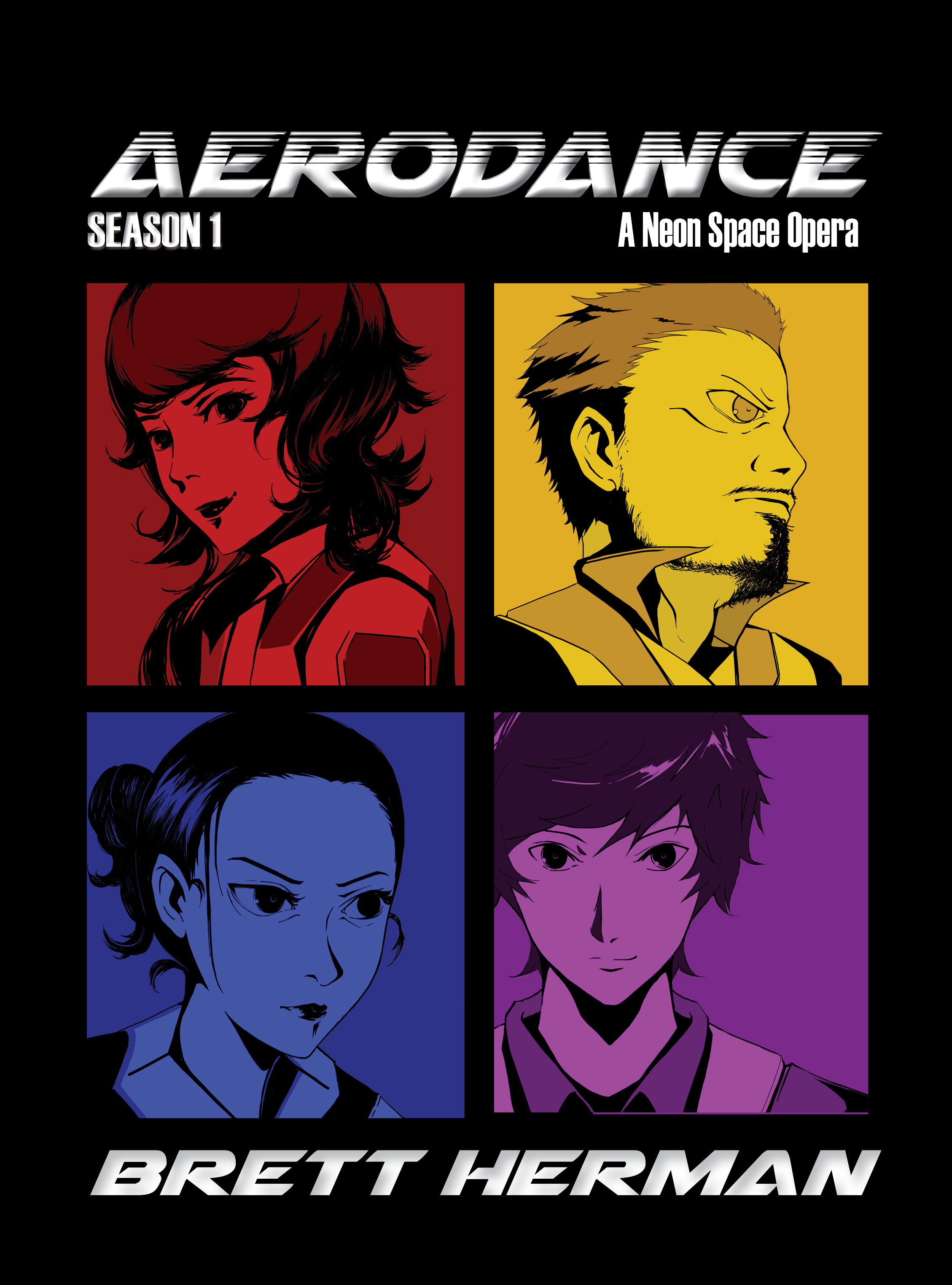 Aerodance Season 1_Final.jpg
