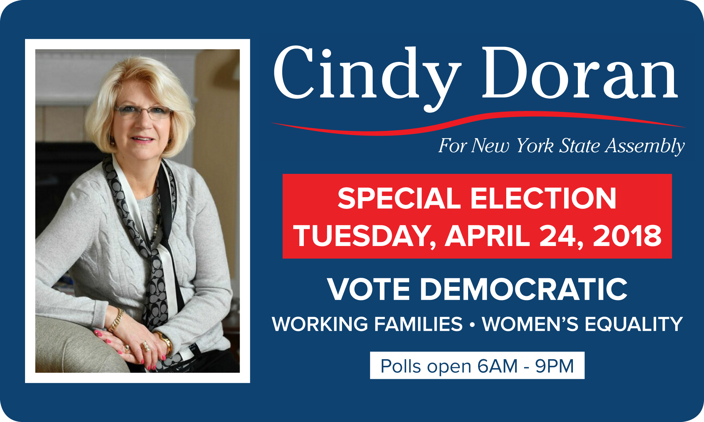 Cindy Doran for Assembly Graphic.jpg