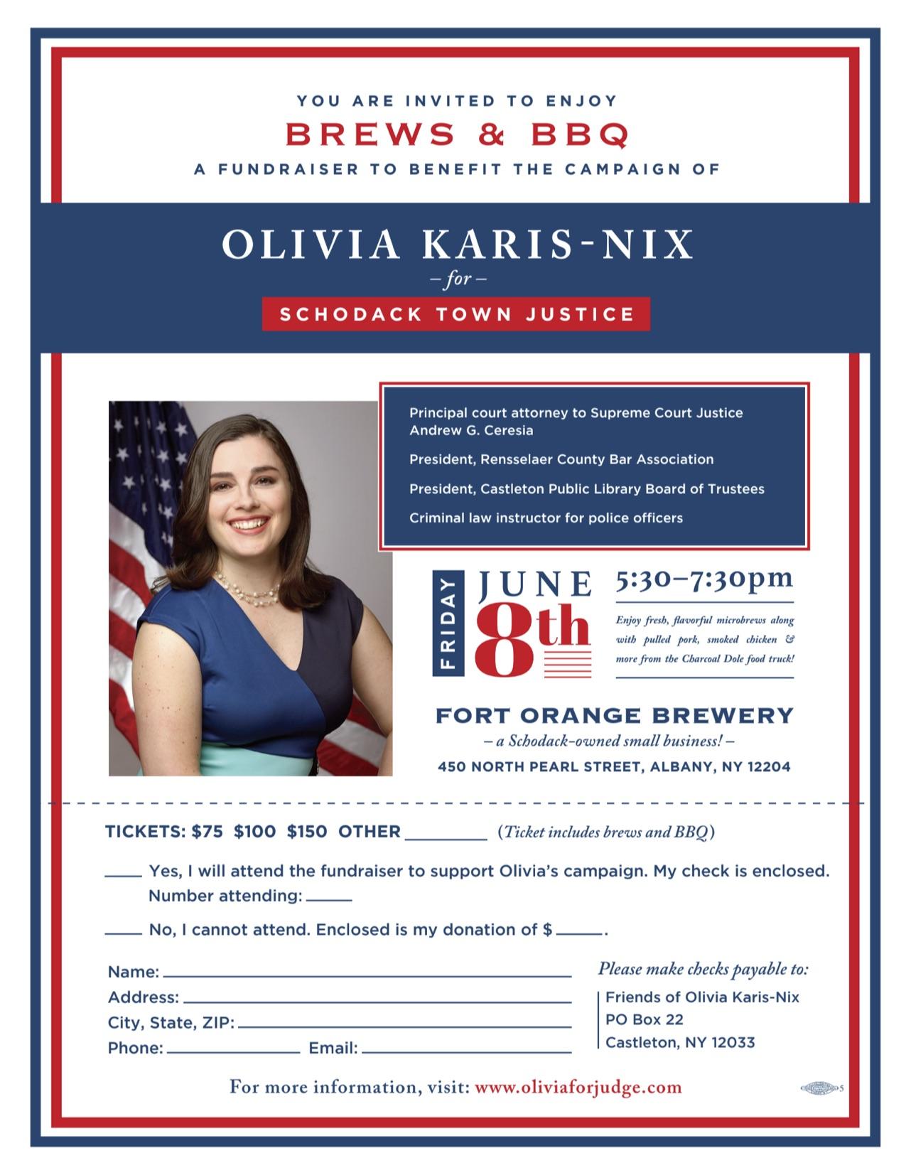 Olivia Karis-Nix June 8 invitation.jpg
